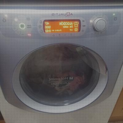 Review de ariston secadoras hotpoint ariston secadoras