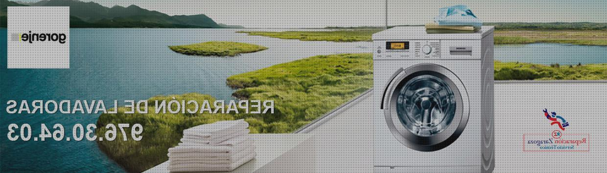 Review de gorenje