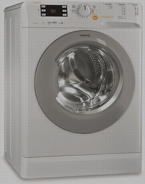 Review de indesit secadoras secadoras indesit