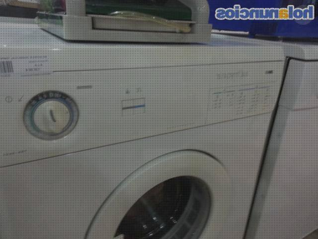 Review de zanussi zanussi dual temperature secadora